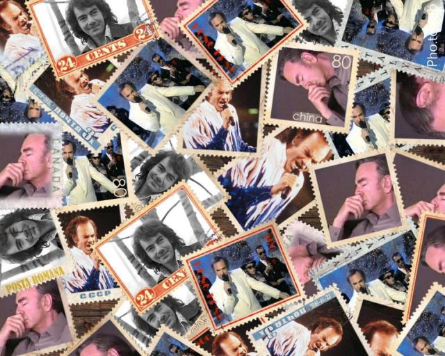 Neil in postzegelfo…